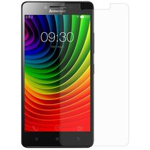 Amzer Kristal Clear Screen Protector for Lenovo A6000