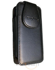 Samsung Formal Mobile Cover
