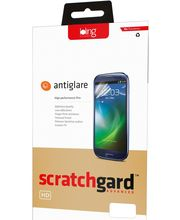Scratchgard Anti Glare Screen Guard for Sony Xperia T,...