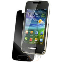 iAccy SSG022 Screen Protector Samsung Wave Y S5380