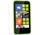 iAccy Ultra Clear Screen Protector for Nokia Lumia 620, clear