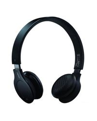 Rapoo Wireless Stereo Headphone H8060,  black