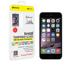 Amzer Kristal Tempered Glass HD Screen Protector for iPhone 6