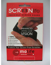 Screenlife Screen Protector for Nokia X2