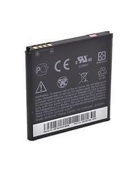 HTC Mobile Battery for HTC BG86100