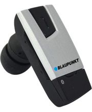 Blaupunkt BT HS 112 In-the-ear Headset, multicolor