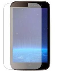 Molife Screen Guard for Micromax 117,  transparent