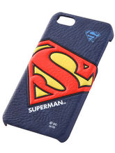 mobile covers and cases buy mobile phone cases covers online at best p. Black Bedroom Furniture Sets. Home Design Ideas
