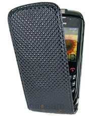 Blackberry 8520 Mobile Cover