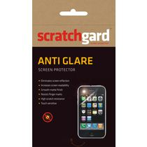 Scratchgard Anti Glare Screen Protector AG Sony MT27i Xperia sola