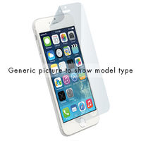 Screen Protector for Apple iPhone 6 Plus,  transparent