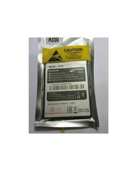 Deal Best High Back Up New Battery For Micromax A350 Canvas Knight 2500 Mah