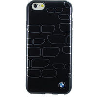 BMW TPU Case For iPhone 6/6S