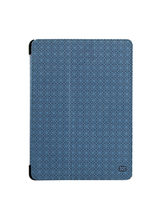 Promate Leather Book-Style Folio Case For iPad Air 2