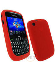BlackBerry Covers BBMP4419