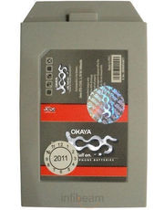 Okaya Joos Battery ZTE C150