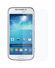 Amzer Kristal Clear Screen Protector For Samsung Galaxy S4 Zoom SM-C1010, Clear