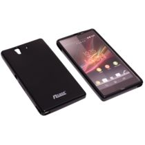 Ncase Back Cover For Sony C6602/L36i Xperia Z
