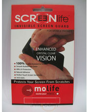 Screenlife Screen Protector for LG M200