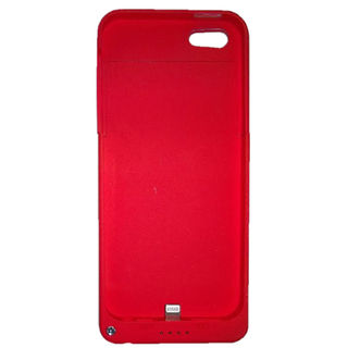 Digitek DIP-I5C25 2500mAh Power Case (For Apple iPhone 5)