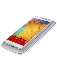 Samsung Charger Kit for Galaxy Note 3 SM-N9000,  white
