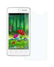 Amzer Kristal Clear Screen Protector For Karbonn S1 Titanium, Clear