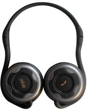 Byte Corseca Stereo Bluetooth Headset - DM5710BT