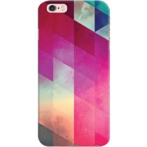DailyObjects Byy Byy July Case For iPhone 6s Plus