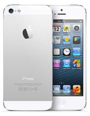 Apple iPhone 5 - 32GB