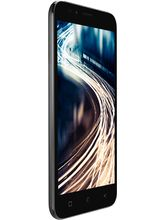 Micromax Canvas Pace 4G Q416 (Black)