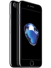 Apple iPhone 7 (128GB, Jet Black)