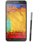 Samsung GALAXY Note 3 Neo (White)