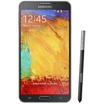 Samsung GALAXY Note 3 Neo, white