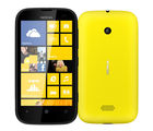Nokia Lumia 510 (Yellow)