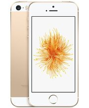 Apple iPhone SE (16 GB) Gold