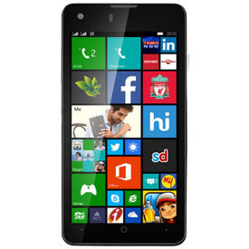 Xolo Win Q1000 4GB