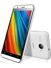 Intex Cloud Force (Champ, 8 GB)