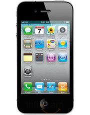 Apple iPhone 4S-32GB