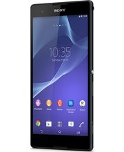 Sony Xperia T2 Ultra Dual, black