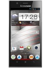 Lenovo K900 (Steel Grey) (16 GB)