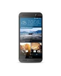 HTC One M9+ PCE Single SIM,  grey