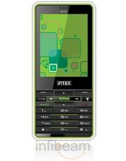 Intex IN 4495
