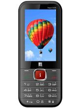iBall Vogue 2.8 D6 (Grey)