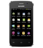 Maxx GenxDroid7 AX352 (Blue)