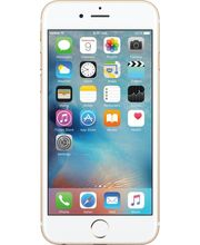 Apple iPhone 6 (Unboxed) (Gold) (64GB)