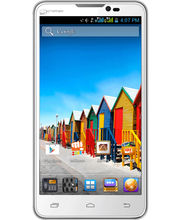 mobiles price micromax mobile india latest micromax models in india