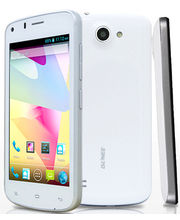 Gionee Pioneer P3, White