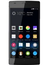 Gionee Elife S5.5 (Black)