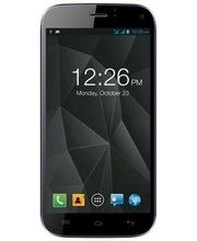 Micromax Canvas Turbo-A250 (Midnight Blue)