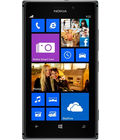 Nokia Lumia 925 Windows Phone